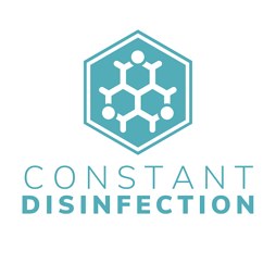 Constant Disinfection
