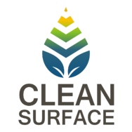 Clean Surface (1)-1